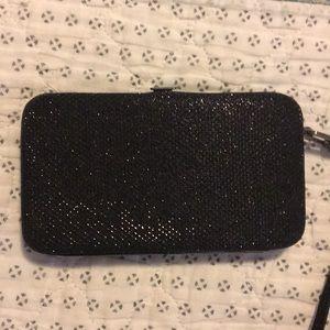 Accessories - Mini phone clutch
